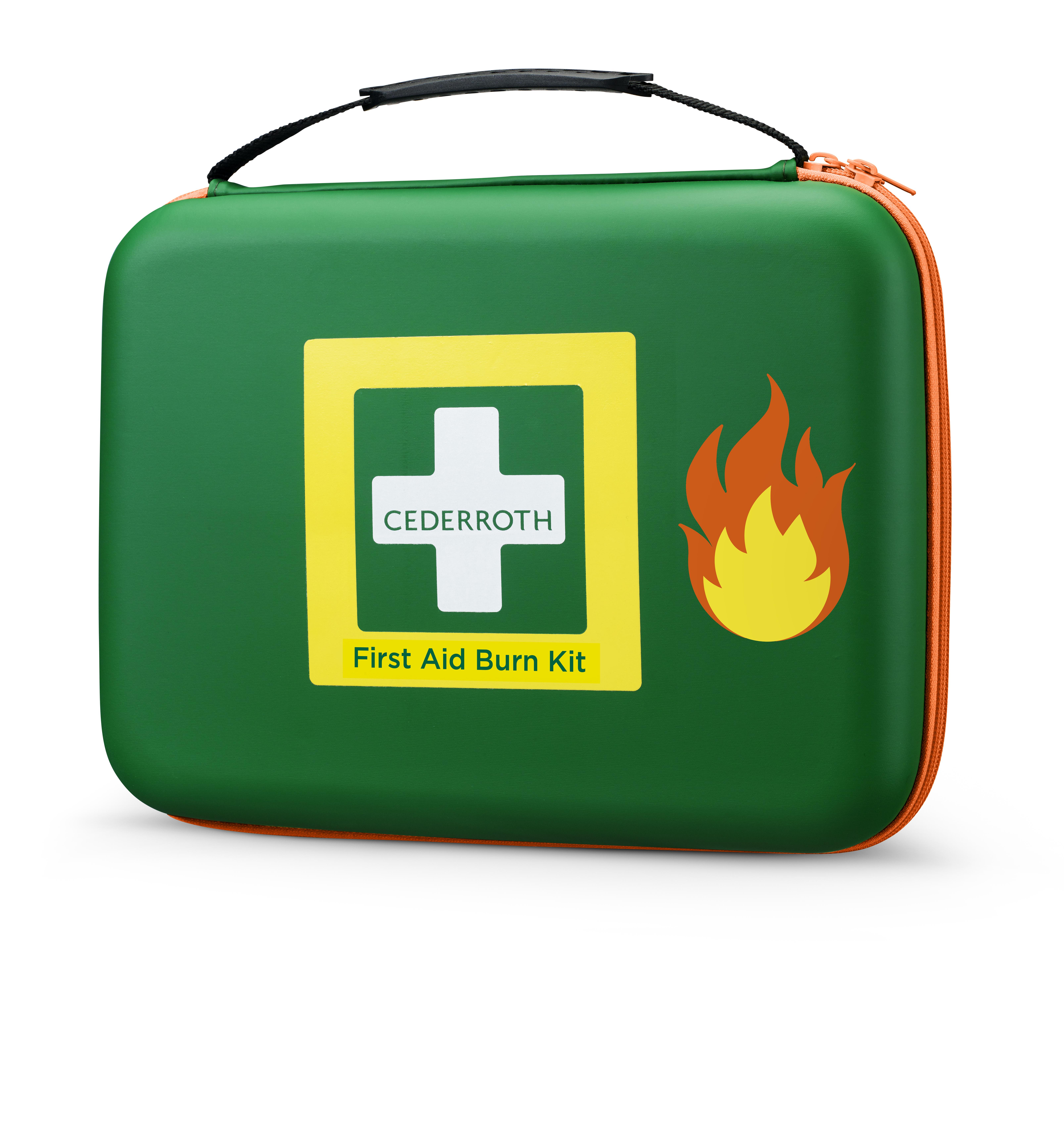 kit burn burn)